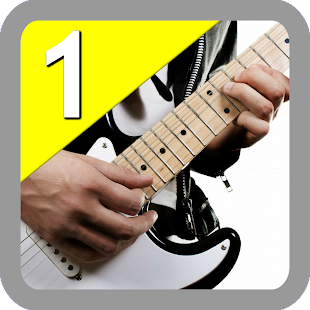 Play Electric Guitar Funk 1 - screenshot thumbnail