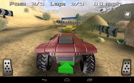 Acceler8 Screenshot 10