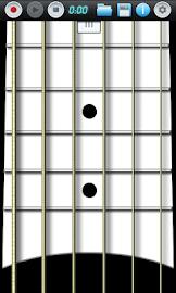 My Guitar Screenshot 2