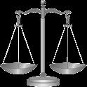Haime Law