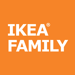 Bogenle Ikea ikea family android apps on play