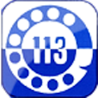 Scanner-113 icon