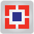 App HDFC Bank MobileBanking apk for kindle fire