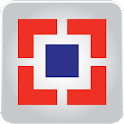 HDFC Bank - Logo
