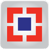 HDFC Bank MobileBanking APK for iPhone