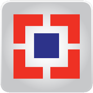 HDFC Bank for Moradia dos Quadros