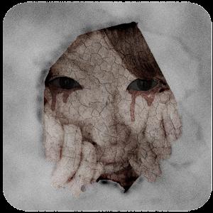 娱乐の怖い話・都市伝説・オカルトまとめサイトリーダー - 怖怖怖 LOGO-HotApp4Game
