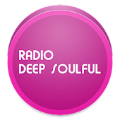 Radio Deep Soulful