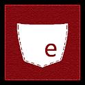 eTasku icon