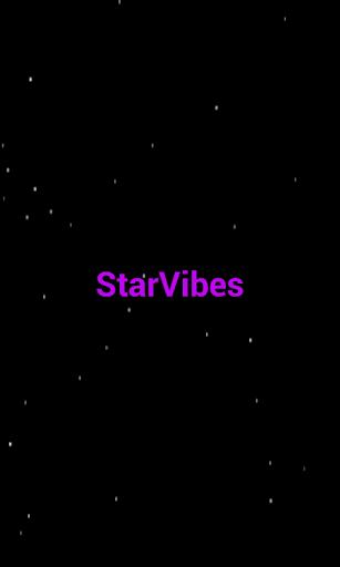 StarVibes FREE