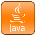 Java Video Tutorials icon