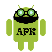 APK Analyzer
