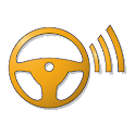 MOTOsafety icon