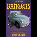 Bangers-Book logo