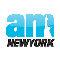 amNewYork icon