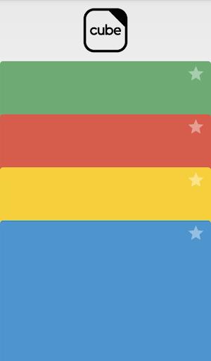 玩工具App|Cube Companion App免費|APP試玩