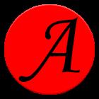 The Alphas Game icon