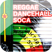 Reggae, Dancehall, Music Radio