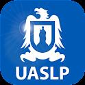Universidad Autónoma de San Luis Potosí - Logo