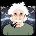 Riddles Brain Teasers logo
