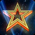 Celebrity Genius logo