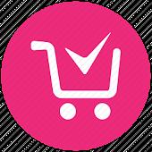 Dibaju.com - Easy Shopping
