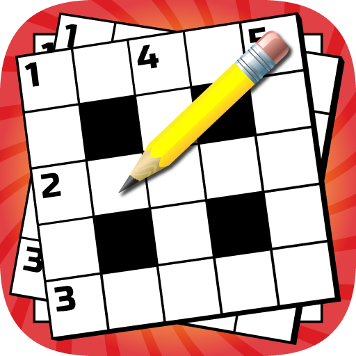 Mom's Crossword Puzzles Android APK Download Free By Litera Games