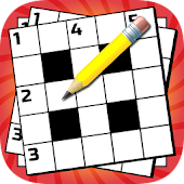 Mom's Crossword Puzzles Android APK Download Free By Jeux De Mots