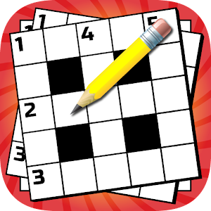 Mom S Crossword Puzzles Android Apps On Google Play