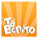 Tá Bonito Mobile icon
