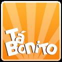 Tá Bonito Mobile icon