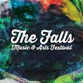 Falls Festival 2014