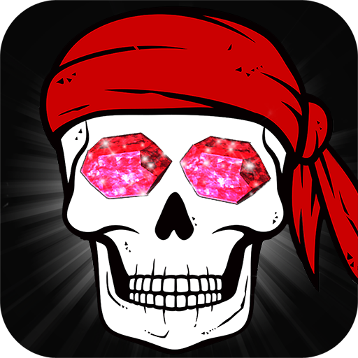 Jewels 3D Icon
