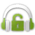 InstaMusic Unlocker icon