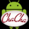 ChaCha Droid icon