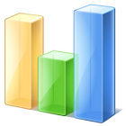 Quadrant Professional Edition icon