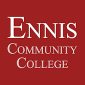 Ennis Community College
