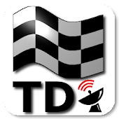 TrackDay