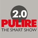 Pulire 2.0 icon