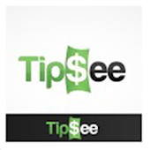 TipSee Plus-Mobile Tip Tracker