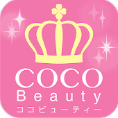 COCOBeauty -ココビューティ-