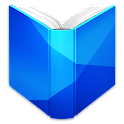 Google Play Books APK Cracked Download