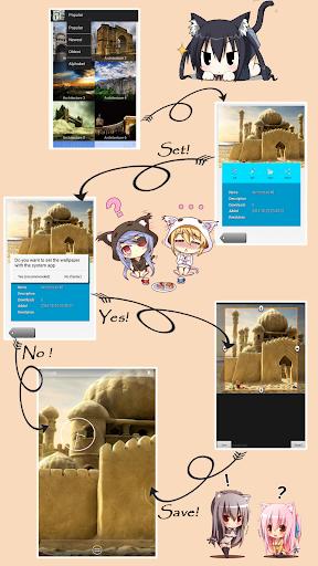怪物王国|怪物王国官网|怪物王国下载| - 手机网游频道 - 手游网