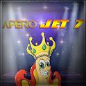 Apéro Jet 7 Nice