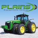 Plains Equipment Group icon