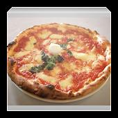 Pizza & Snack Padova