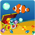 Baby's First Aquarium (Donate) icon