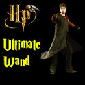 Harry Potter Ultimate Wand icon