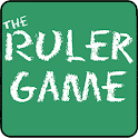 The Ruler Game icon