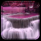 Cachoeira Planos de fundo icon